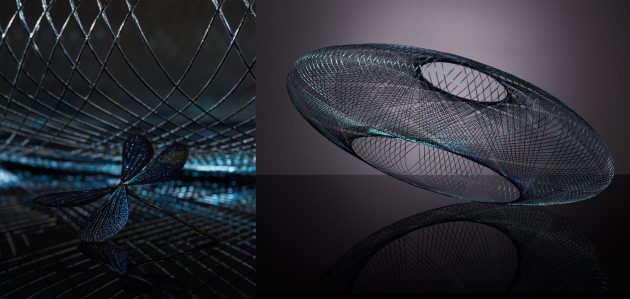 iridescent_Fibre-pattern-lamp-atelierrobotiq-