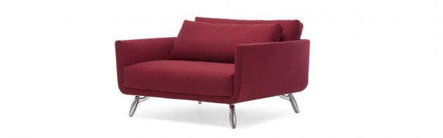 producten-Byen_Lounge-ByenLounge_LS_H1.jpg-1024-1024