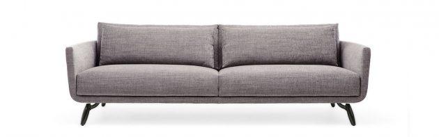 producten-Byen_Lounge-ByenLoungebank_H3.jpg-1024-1024