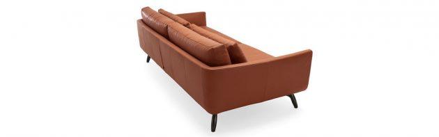 producten-Byen_Lounge-ByenLoungebank_H7.jpg-1024-1024