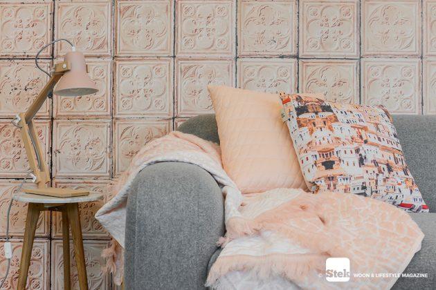 Gimmii-Hide-kleed-NienkeHoogvliet-Pixoss-tafellamp-roze-Mossdesign-Binti