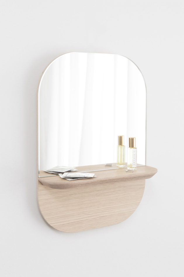 SIGHT-mirror-LOOF