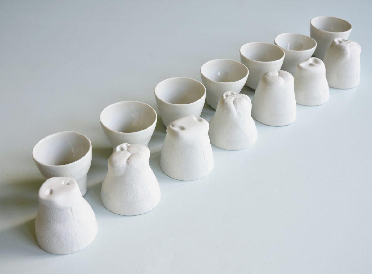 Snout cups set 7 mokken Jorine&buroJET – gimmiishop