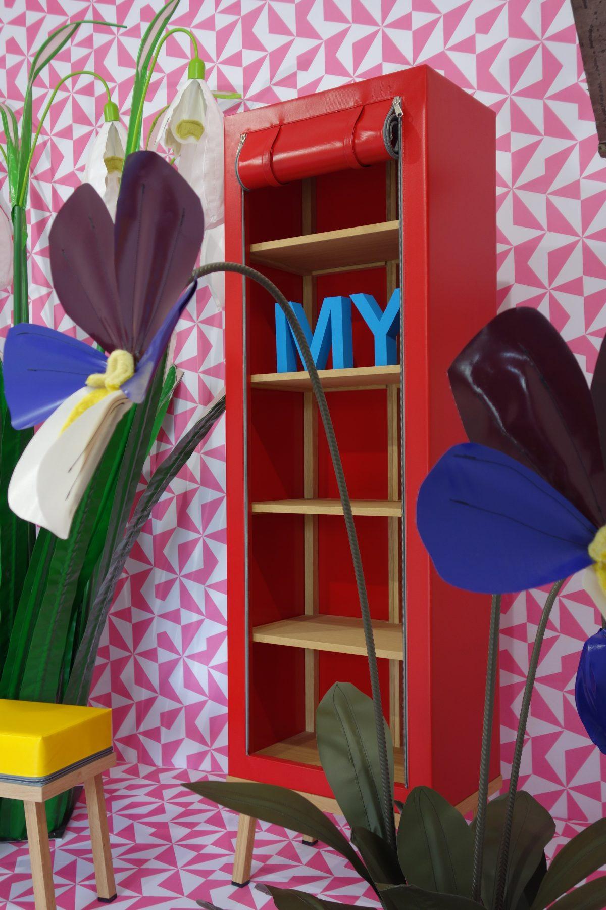 Truecolors-cabinet-VisserMeijwaard-kissMyName -photogimmii