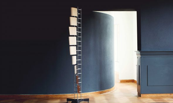 Ventilator Cam-Fan by Atelier Rick Tegelaar_PhotobyMashaBakker - gimmii