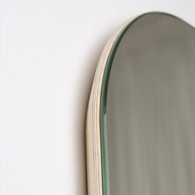 mirror_sight_model_l_detail-Loof - gimmii