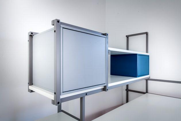 24mm-kast-staal-hout-kleur-ArendGroosman - gimmii