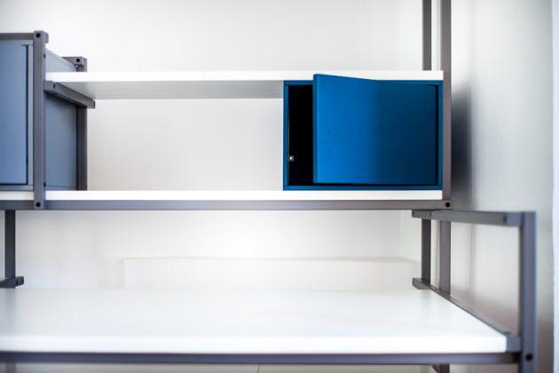 24mm-tafel-kast-ArendGroosman-gimmii