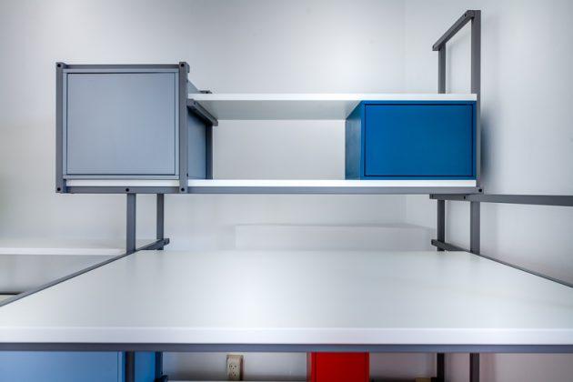 24mm-tafel-kast-kleur-Arend-Groosman - gimmiishop