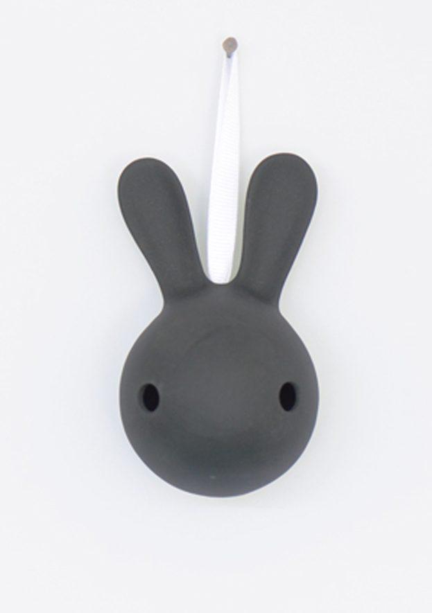 Cuniculus konijn L zwart JORINE – gimmii