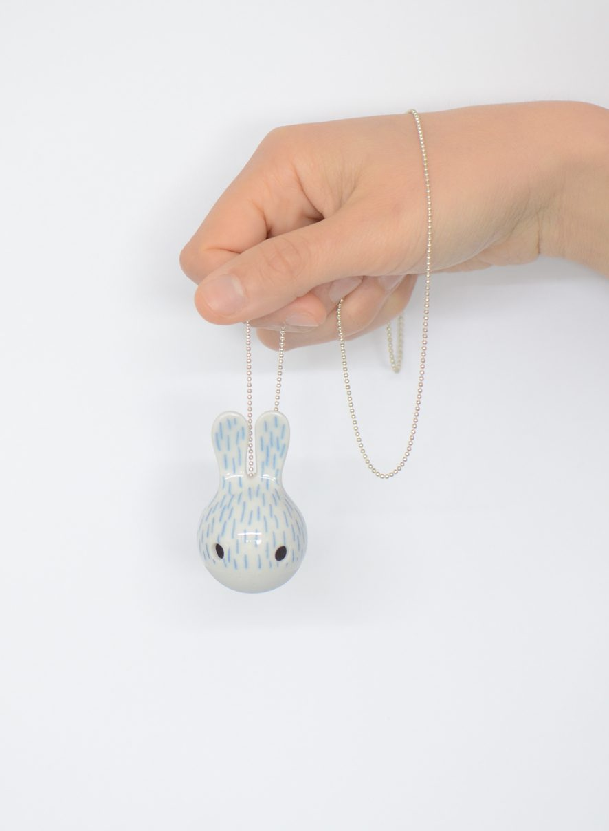 CuniculusSbluelines-bunny-JORINE – gimmiishop