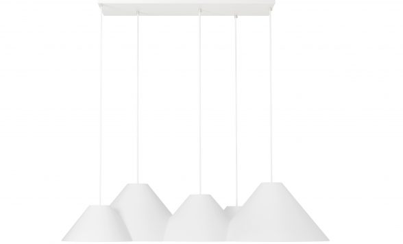 Lampscapes 5 peaks