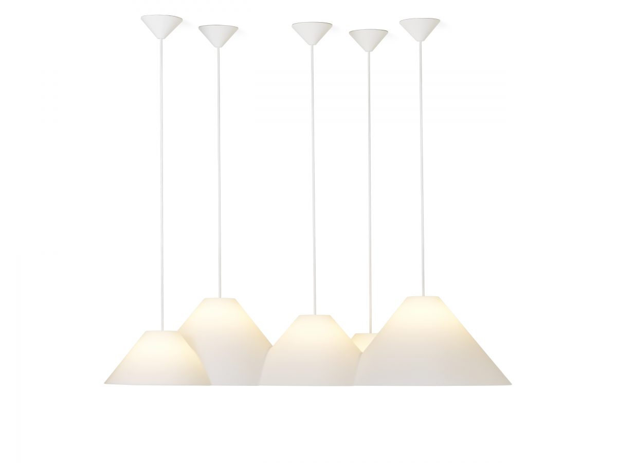FREDERIK ROIJÉ LAMPSCAPE 5 PEAK-BASIC-1