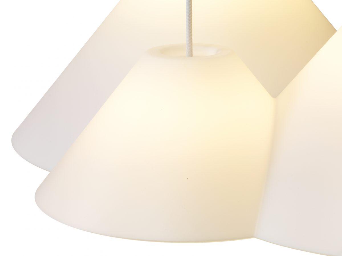 FREDERIK-ROIJÉ-LAMPSCAPE-5-PEAK-DETAIL-6