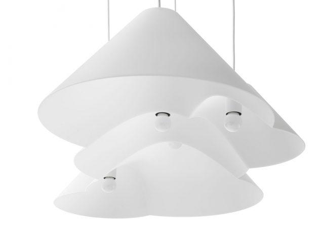 FREDEaFrederik Roije - Lampscapes hanglampRIK-ROIJE-LAMPSCAPE-5-PEAK-DETAIL-1