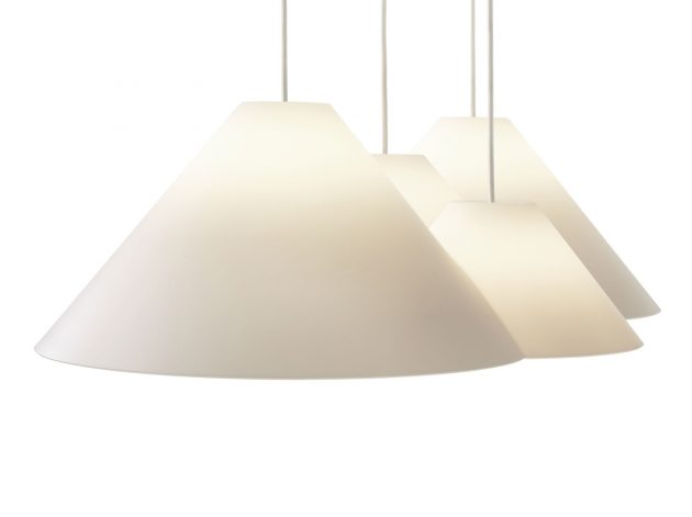 FREDERIKaFrederik Roije - Lampscapes hanglamp-ROIJE-LAMPSCAPE-5-PEAK-DETAIL-5.1