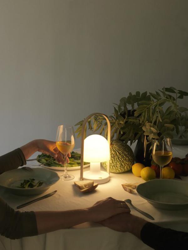 Follow-Me-dinner-453x602