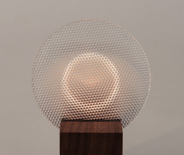 circle_filter-effect-tealight_holder-Interior_Reflections-StudioThier&vanDaalen