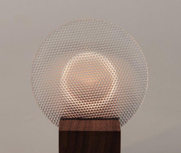 circle_filter-effect-tealight_holder-Interior_Reflections-StudioThier&vanDaalen