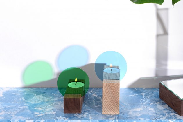colour_tealight-Interior_Reflections-ST&VD-green-lightblue-hi-CROP