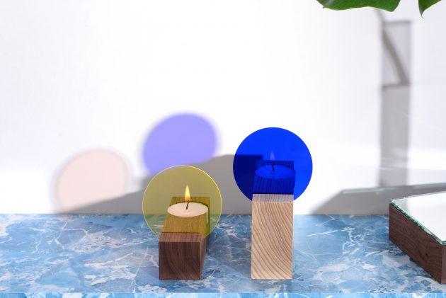 colour_tealight-Interior_Reflections-ST&VD-orange-blue-hi-CROP