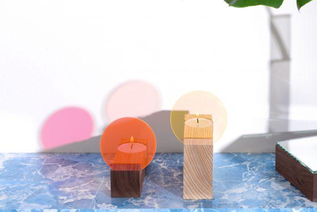 colour_tealight-Interior_Reflections-ST&VD-orange-fluorine-hi-CROP