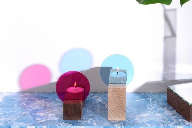 colour_tealight-Interior_Reflections-ST&VD-pink-lightblue-hi-CROP