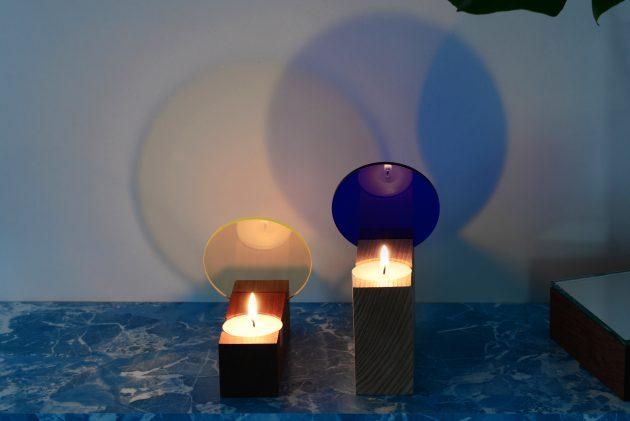 colour_tealight-effect-Interior_Reflections-ST&VD-orange-blue-hi-CROP