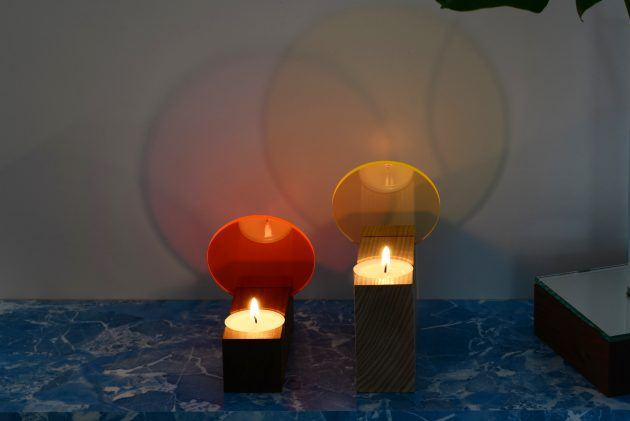 colour_tealight-effect-Interior_Reflections-ST&VD-orange-fluorine-hi-CROP