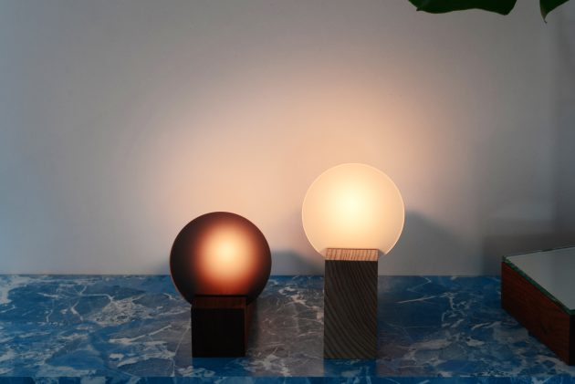colour_tealight-effect-Interior_Reflections-StudioThier&VanDaalen-anthracite-opaque_white