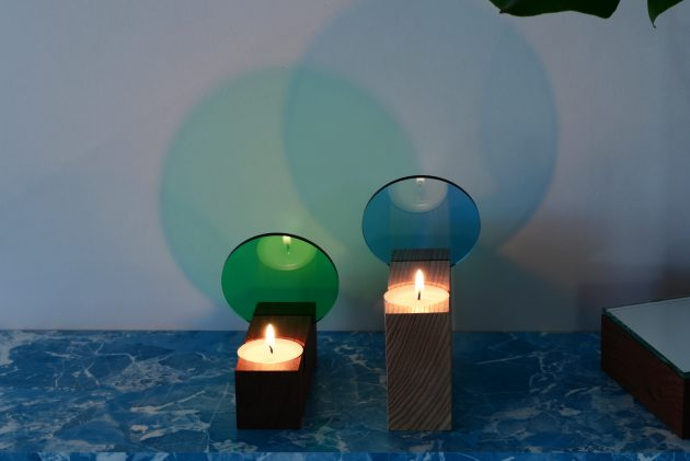 colour_tealight-effect-Interior_Reflections-Thier&VanDaalen-green-lightblue-