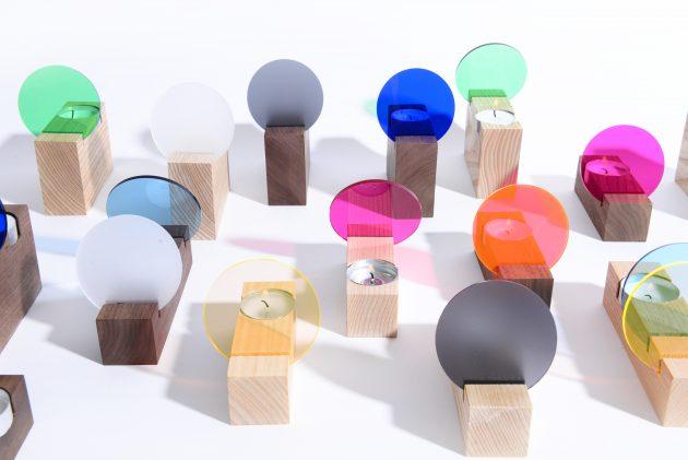 colour_tealight_block-Interior_Reflections-ST&VD-all-theelichten