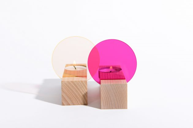colour_tealight_block-Interior_Reflections-StudioThier&VanDaalen-8