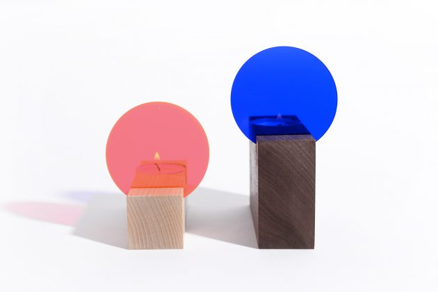 colour_tealight_block-Interior_Reflections-StudioThier&vanDaalen-4