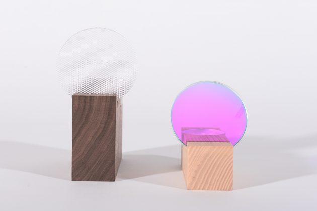 iridescent-circle_filter_tealight_holder-Interior_Reflections-ST&VD