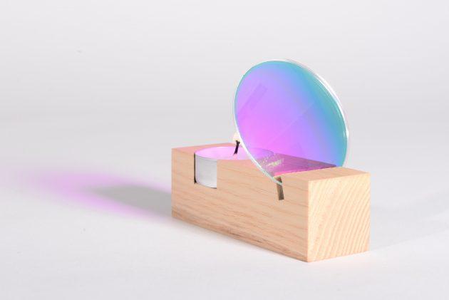 iridescent_filter-tealight_holder-Interior_Reflections-ST&VD