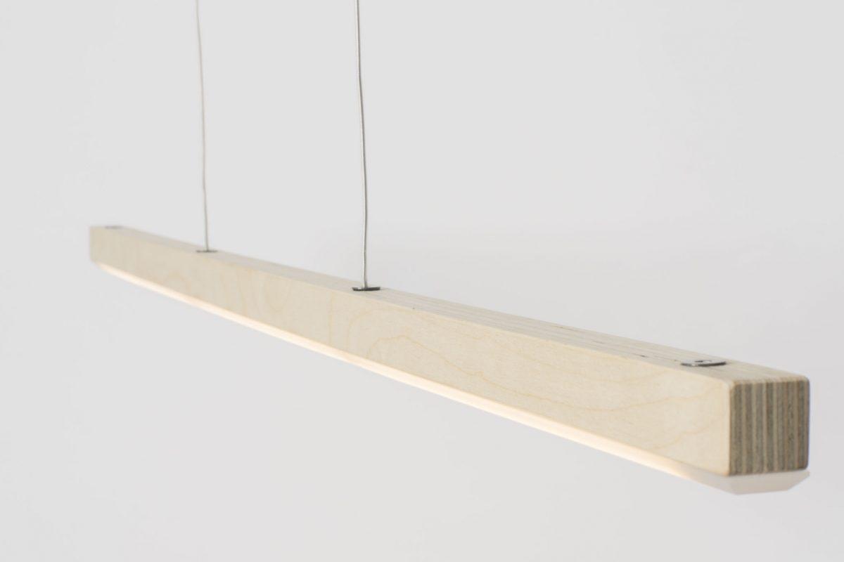 24 mm line led-Hanglamp-ArendGroosman