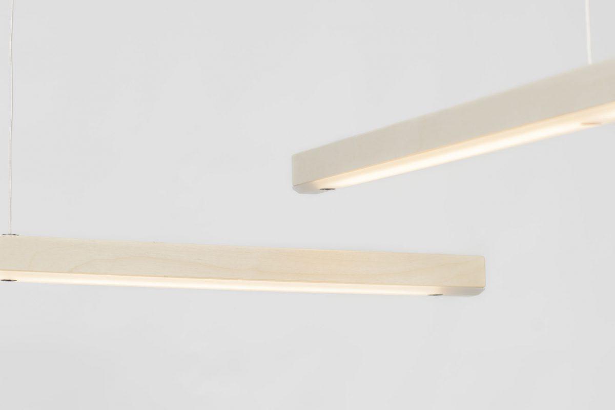 24 mm line led-Hanglamp-ArendGroosman – gimmiishop