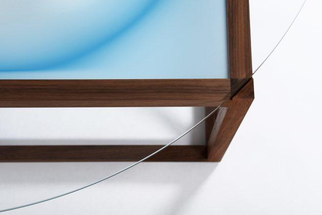 Bubble coffee table 2015 Studio Thier & vanDaalen - gimmii
