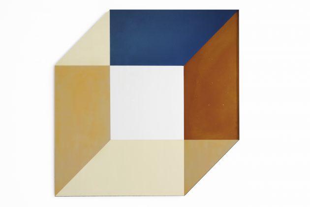 Transnatural_cubic_transience_mirror-lex-pott-davidderksen -gimmii kubus spiegel