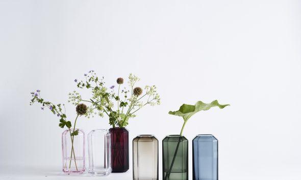 louise_roe_Jewel-vase - gimmiimagazine