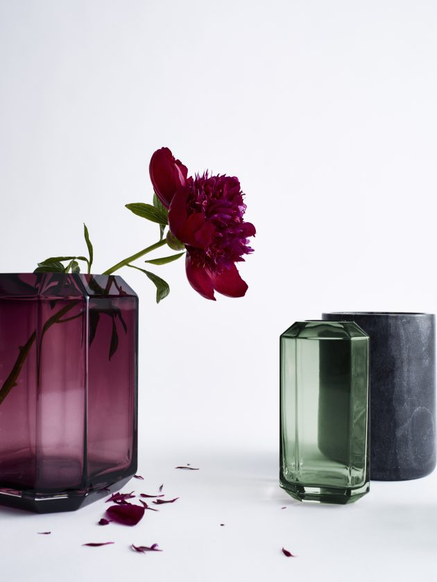 louise_roe_jewel-vase