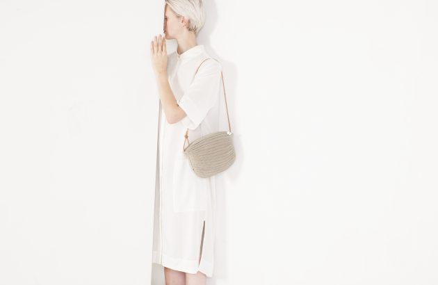 3D knitting-Bernotat&Co_ Chrysalis_Bags_White