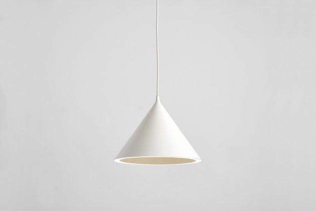 Annular-hanglamp-SMDS-Studio-WOUD - gimmii