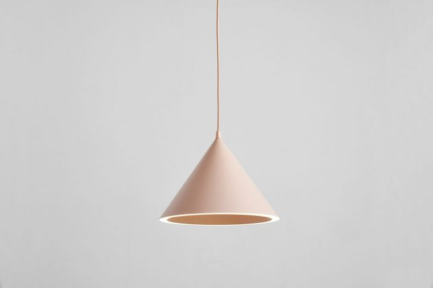 Annular-hanglamp-WOUD