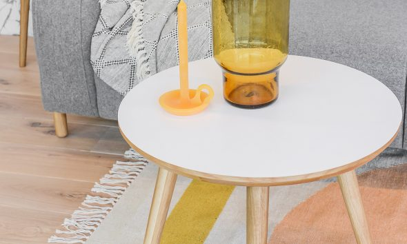 Stek-Oker-Cantel-vase -VanEijkVanderLubbe-Imperfectdesign -gimmii