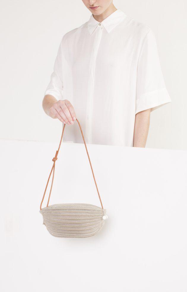 Tas-Bernotat&Co_ Chrysalis_Bags_White