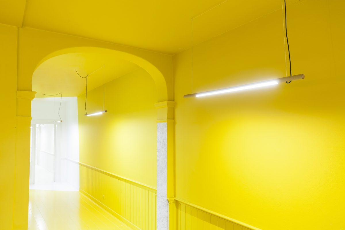 R16 tl lamp Waarmakers + Valsplat ©+Roza+Schous