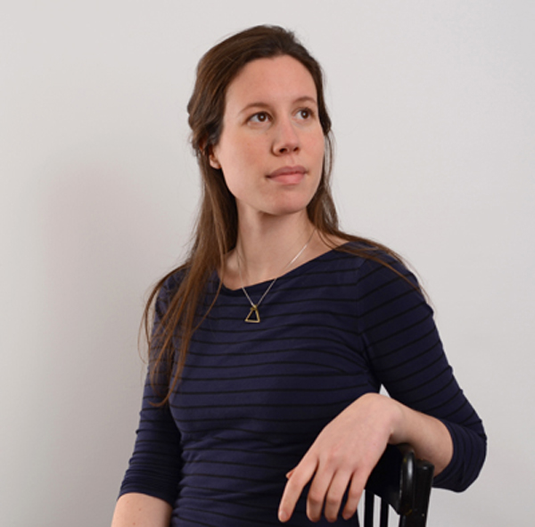 fenna-oosterhoff portret