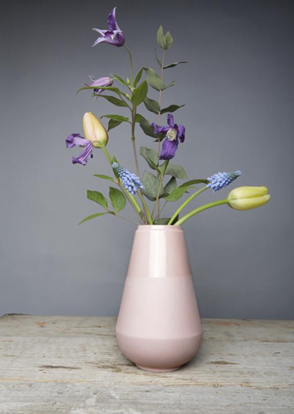 l1901myfairlady_fenna-oosterhoff_roze_bloemen